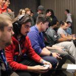 LAN ETS 2017 - Montreal Gaming-14