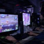 LAN ETS 2017 - Montreal Gaming-15