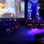 LAN ETS 2017 - Montreal Gaming-18