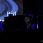 LAN ETS 2017 - Montreal Gaming-19