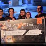 LAN ETS 2017 - Montreal Gaming-20