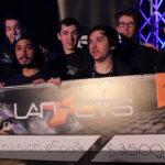 LAN ETS 2017 - Montreal Gaming-22