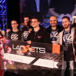 LAN ETS 2017 - Montreal Gaming-26