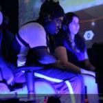 LAN ETS 2017 - Montreal Gaming-28