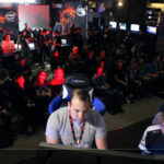 LAN ETS 2017 - Montreal Gaming-3