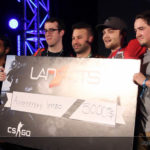 LAN ETS 2017 - Montreal Gaming-32