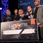 LAN ETS 2017 - Montreal Gaming-33