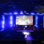 LAN ETS 2017 - Montreal Gaming-34