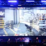 LAN ETS 2017 - Montreal Gaming-35