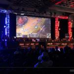 LAN ETS 2017 - Montreal Gaming-36