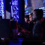 LAN ETS 2017 - Montreal Gaming-37