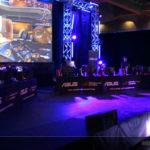 LAN ETS 2017 - Montreal Gaming-38