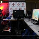 LAN ETS 2017 - Montreal Gaming-39