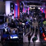 LAN ETS 2017 - Montreal Gaming-40