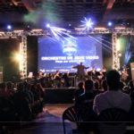 LAN ETS 2017 - Montreal Gaming-41