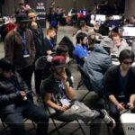 LAN ETS 2017 - Montreal Gaming-42