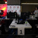 LAN ETS 2017 - Montreal Gaming-44