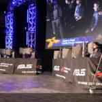 LAN ETS 2017 - Montreal Gaming-47
