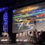 LAN ETS 2017 - Montreal Gaming-48