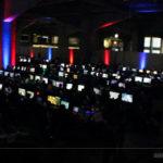 LAN ETS 2017 - Montreal Gaming-7