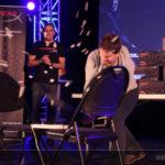 LAN ETS 2017 - Montreal Gaming-8