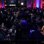 LAN ETS 2017 - Montreal Gaming-9