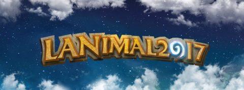 LANimal 2017