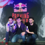 Red Bull - MTLSF - Proving Grounds 2017 - Montreal Gaming (30 of 31)
