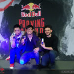 Red Bull - MTLSF - Proving Grounds 2017 - Montreal Gaming (31 of 31)