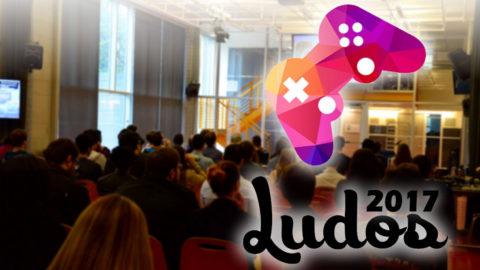Conference Esports – Ludos HEC 2017
