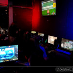 FUN LAN 2017 - Montreal Gaming (14 of 37)