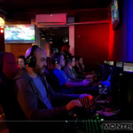 FUN LAN 2017 - Montreal Gaming (17 of 37)