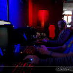 FUN LAN 2017 - Montreal Gaming (2 of 37)