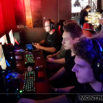 FUN LAN 2017 - Montreal Gaming (20 of 37)