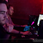 FUN LAN 2017 - Montreal Gaming (4 of 37)