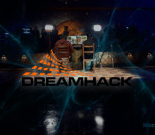 Dreamhack Montreal 2017 – Street Fighter V