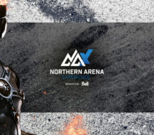 Northern Arena Experience: Injustice 2