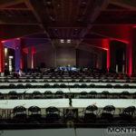 Lan ETS 2018 - Montreal Gaming -1