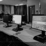 Lan ETS 2018 - Montreal Gaming -11