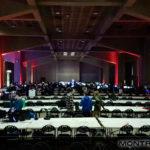 Lan ETS 2018 - Montreal Gaming -13