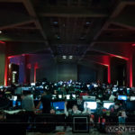 Lan ETS 2018 - Montreal Gaming -15