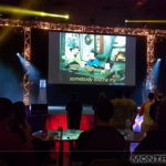 Lan ETS 2018 - Montreal Gaming -17