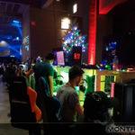 Lan ETS 2018 - Montreal Gaming -18