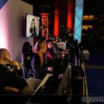Lan ETS 2018 - Montreal Gaming -19