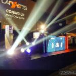 Lan ETS 2018 - Montreal Gaming -2