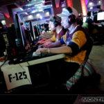 Lan ETS 2018 - Montreal Gaming -20
