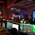 Lan ETS 2018 - Montreal Gaming -22