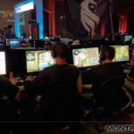 Lan ETS 2018 - Montreal Gaming -24