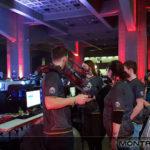 Lan ETS 2018 - Montreal Gaming -25