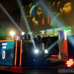 Lan ETS 2018 - Montreal Gaming -30